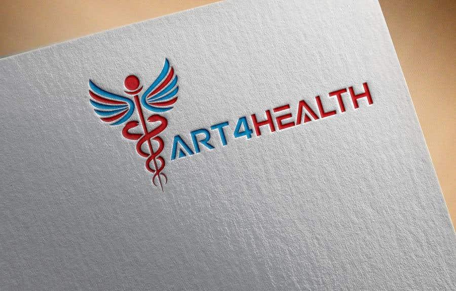 Bài tham dự cuộc thi #                                        62                                      cho                                         Logo design based on draft (change draft)