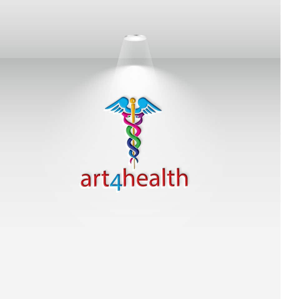 Bài tham dự cuộc thi #                                        35                                      cho                                         Logo design based on draft (change draft)
