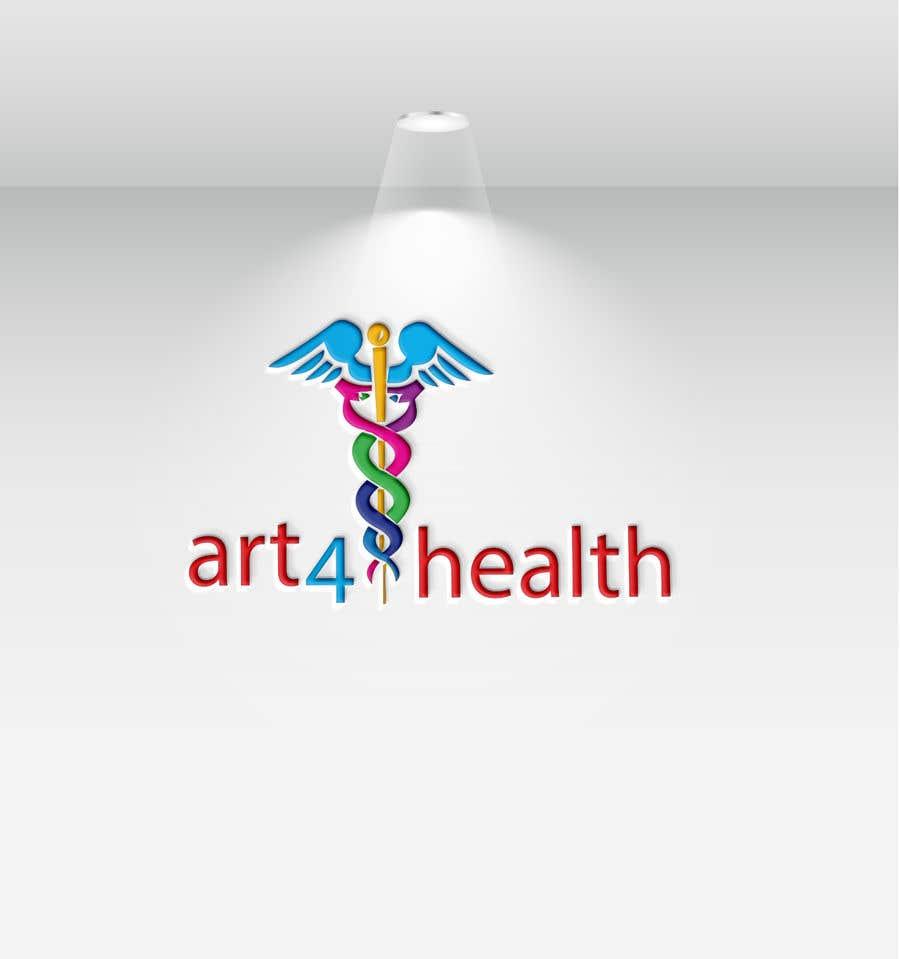 Bài tham dự cuộc thi #                                        38                                      cho                                         Logo design based on draft (change draft)