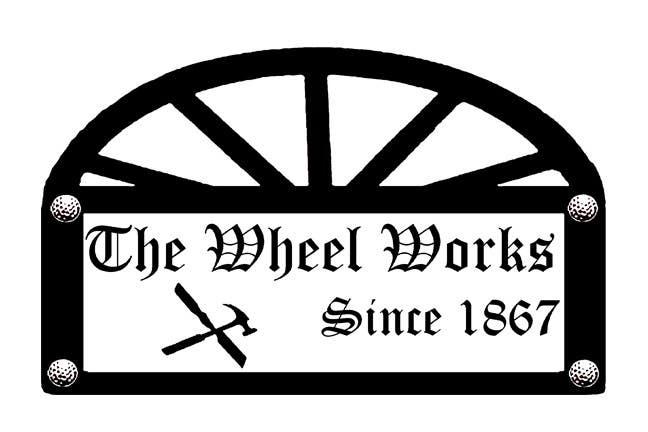 Konkurrenceindlæg #                                        52                                      for                                         The Wheel Works