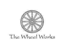 Nro 37 kilpailuun The Wheel Works käyttäjältä sergeyshabodazh