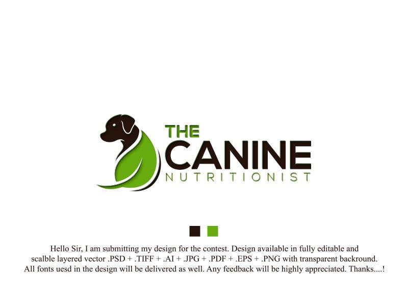 Contest Entry #                                        1167                                      for                                         Logo Design