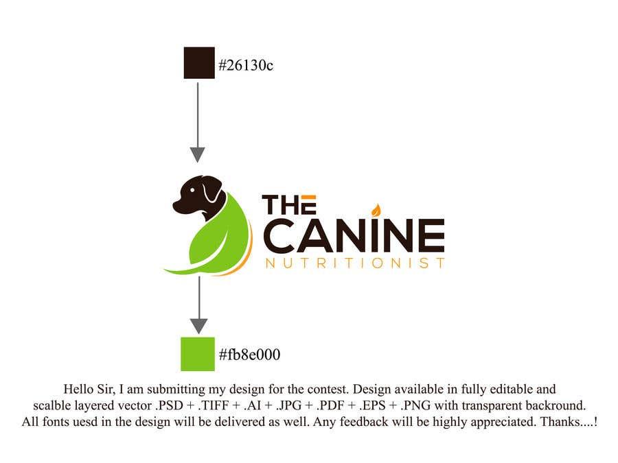 Contest Entry #                                        1263                                      for                                         Logo Design