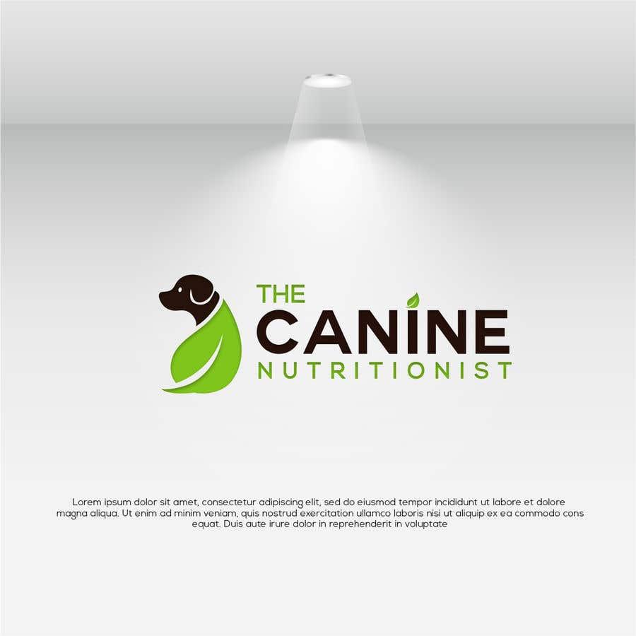 Contest Entry #                                        1014                                      for                                         Logo Design