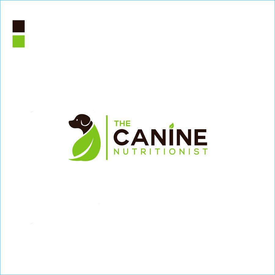 Contest Entry #                                        1103                                      for                                         Logo Design