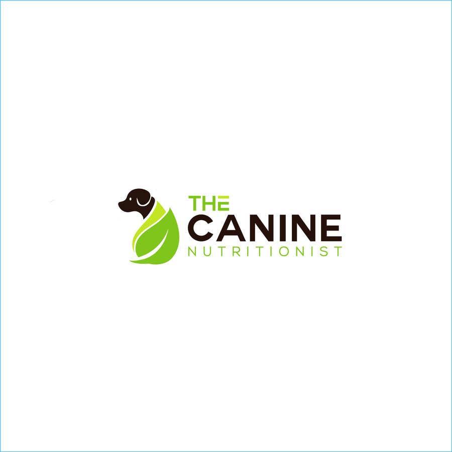 Contest Entry #                                        1257                                      for                                         Logo Design
