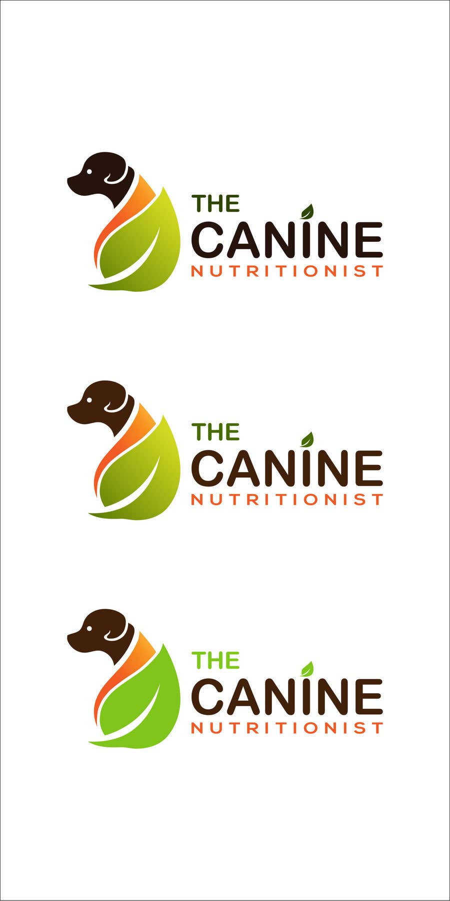 Contest Entry #                                        1332                                      for                                         Logo Design