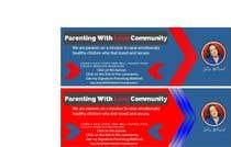 Bài tham dự #61 về Graphic Design cho cuộc thi New FB Banners