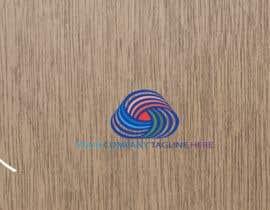 Nro 70 kilpailuun Need a Logo designed for a futuristic , colourful hotel booking portal käyttäjältä soniamaya420