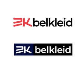 #201 for Logo brand ecommerce af freelancerraisul