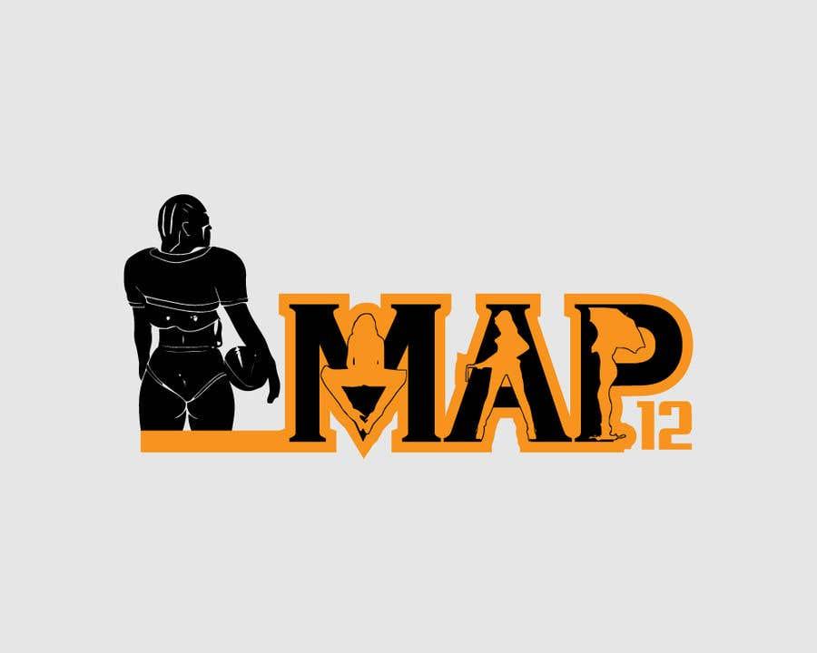 Konkurrenceindlæg #                                        99                                      for                                         Logo for Star Athlete
