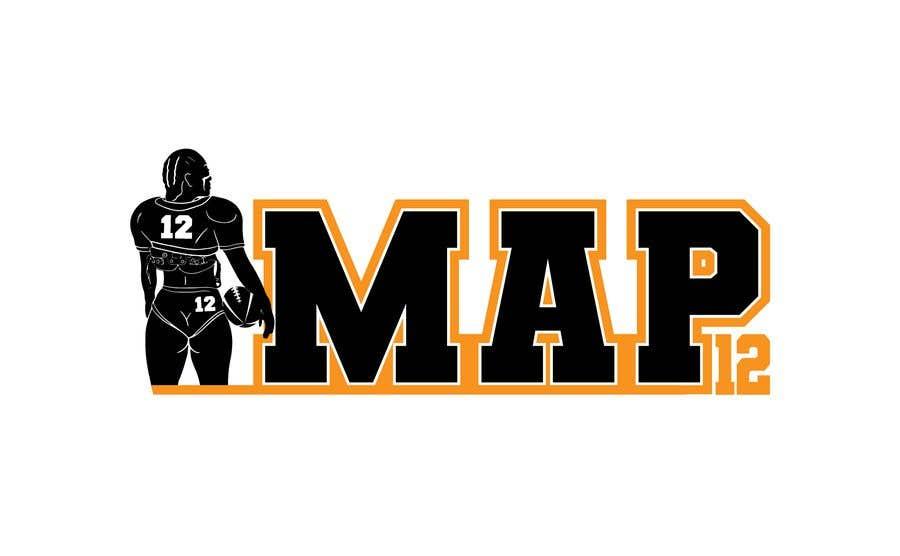 Konkurrenceindlæg #                                        77                                      for                                         Logo for Star Athlete