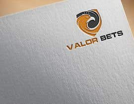 #82 cho Sports Company Logo Design bởi lotfabegum554