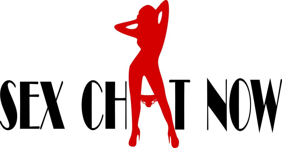 ChatNow