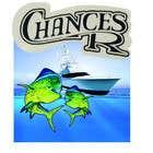 Graphic Design Kilpailutyö #13 kilpailuun Boat + Fishing Shirt Design