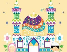 siamhasan709 tarafından Ramadan For Kids için no 15