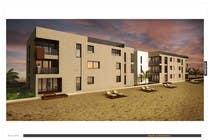 Proposition n° 48 du concours Building Architecture pour Condominium Building Design