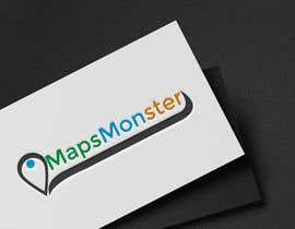 #435 cho Logo for tech company bởi emam000111