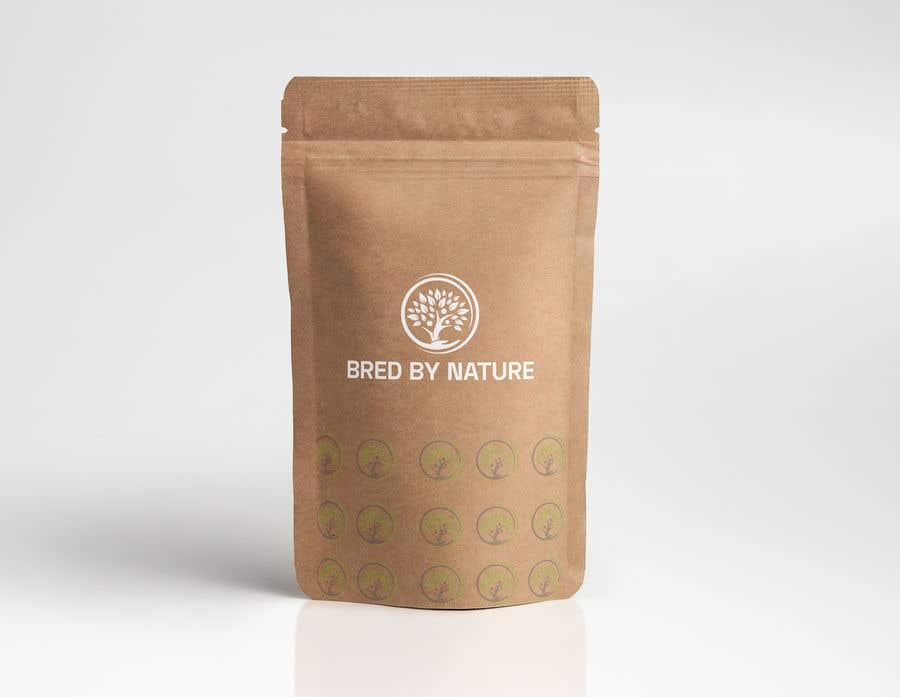 Konkurrenceindlæg #                                        24                                      for                                         product packaging design