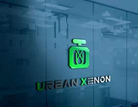 Nro 13 kilpailuun Create brand logo käyttäjältä reyyubov