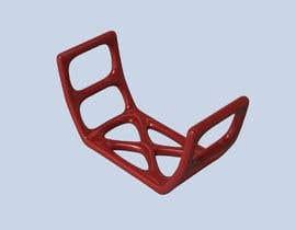 nº 15 pour 3D model prototype technical plan for factory  production par sksavov71