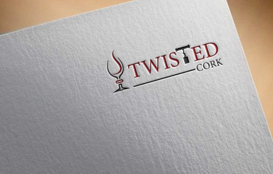 Penyertaan Peraduan #                                        188                                      untuk                                         Design a Business Logo