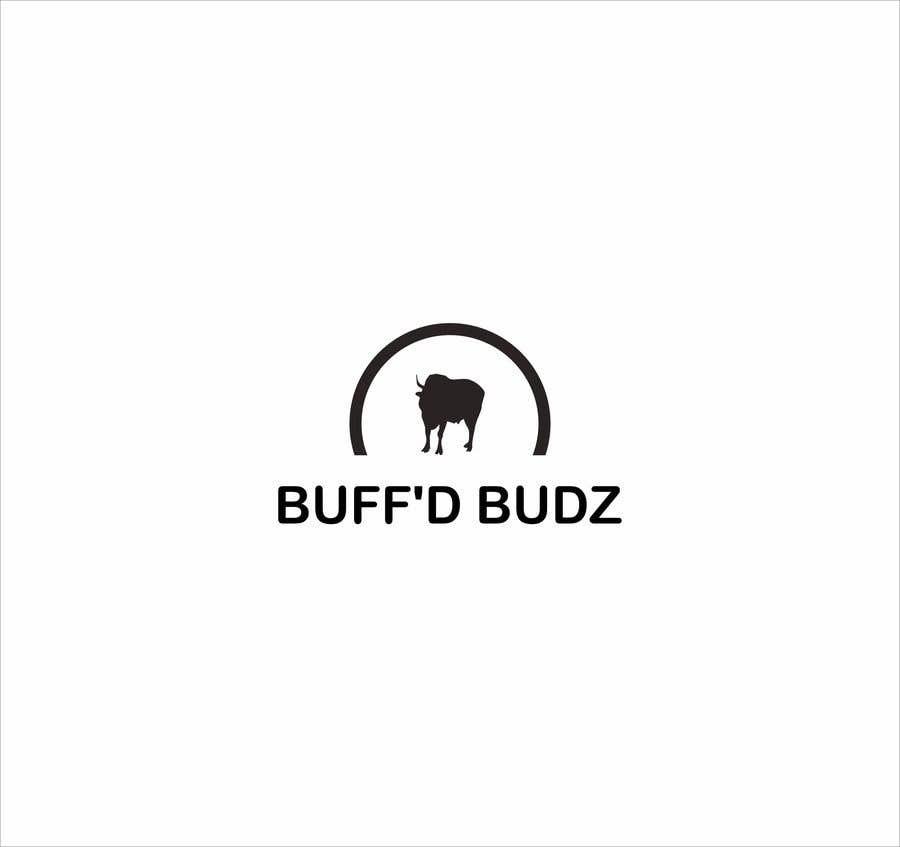 Kilpailutyö #                                        86                                      kilpailussa                                         Buff'd Budz