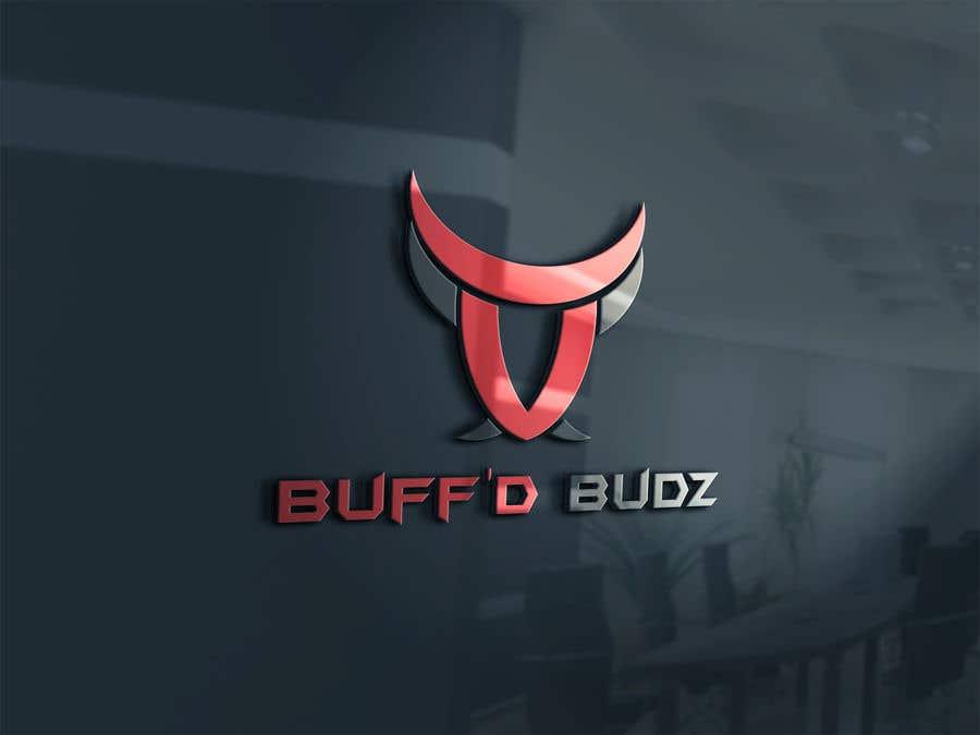 Kilpailutyö #                                        88                                      kilpailussa                                         Buff'd Budz