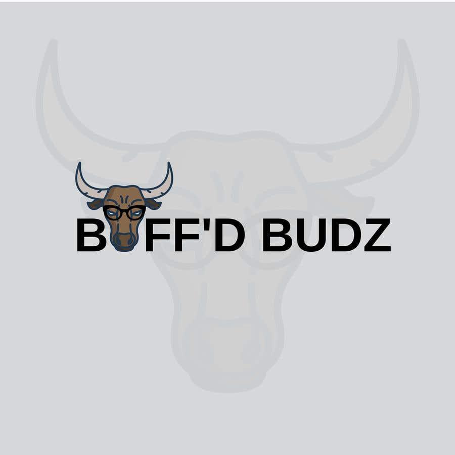Kilpailutyö #                                        92                                      kilpailussa                                         Buff'd Budz