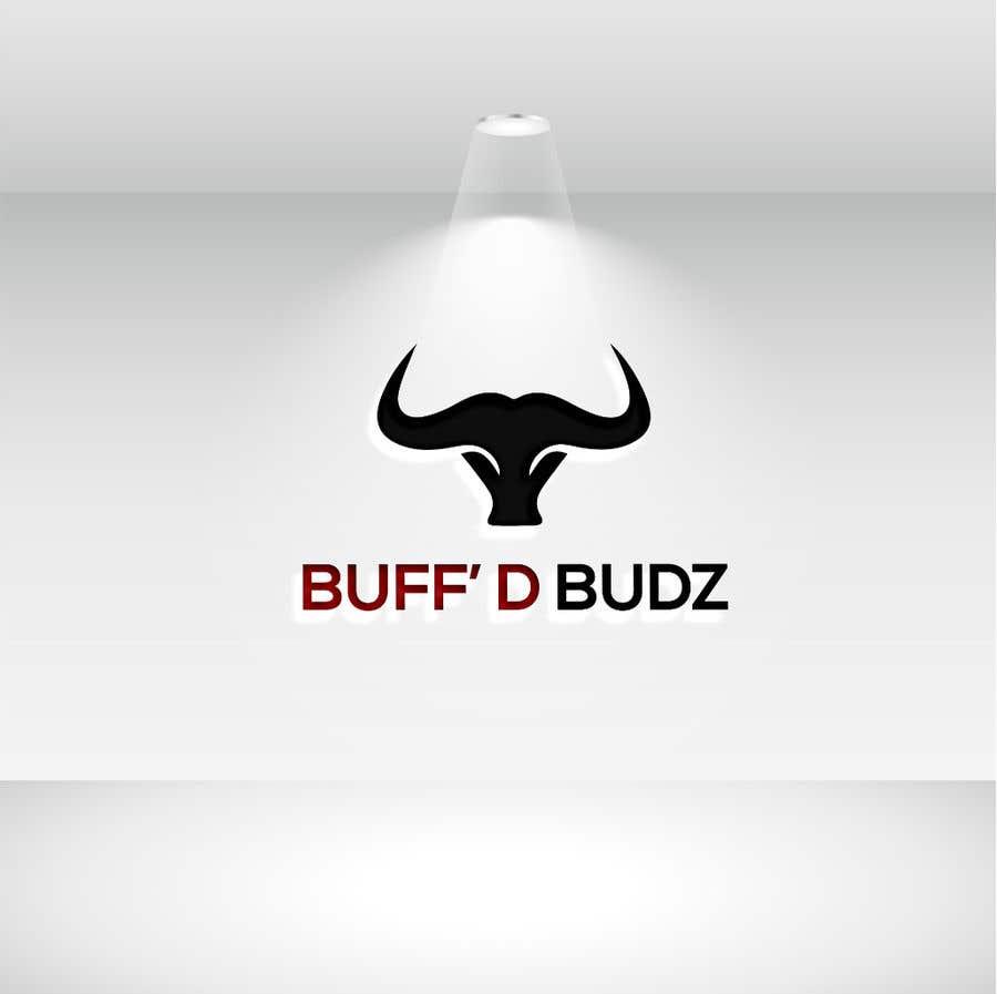 Kilpailutyö #                                        89                                      kilpailussa                                         Buff'd Budz
