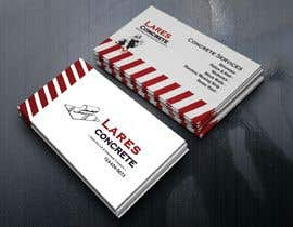 #229 for business card af devndnath