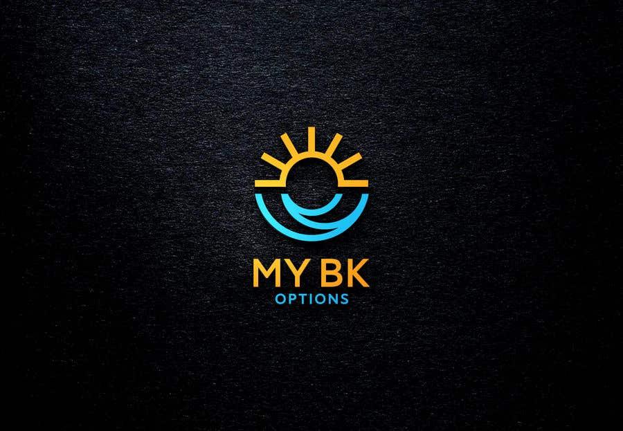 Kilpailutyö #                                        285                                      kilpailussa                                         Logo Needed - 15/01/2021 20:28 EST