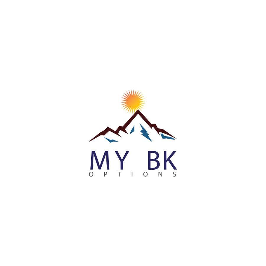 Kilpailutyö #                                        289                                      kilpailussa                                         Logo Needed - 15/01/2021 20:28 EST