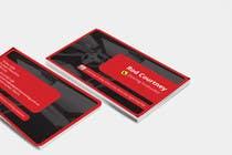 """Graphic Design Konkurrenceindlæg #54 for Design some Business Cards for """"Adept Driving School"""""""