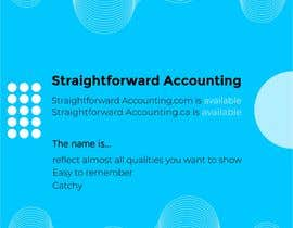 #36 cho Name an accounting firm bởi Abdellatiefyahia