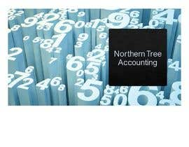 #38 cho Name an accounting firm bởi ahmadshahirak
