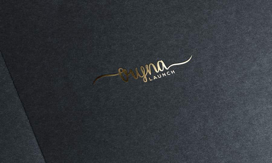 Kilpailutyö #                                        383                                      kilpailussa                                         draw a screen printable logo