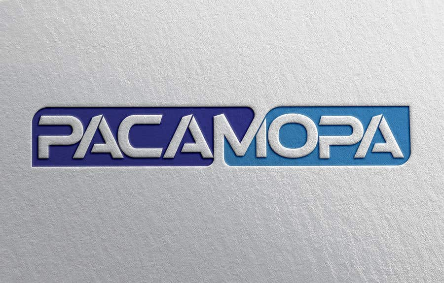 Kilpailutyö #                                        35                                      kilpailussa                                         Logo + packaging design