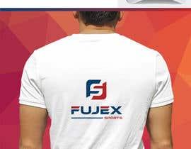 #143 для Design a Logo for our Company от saifulalamtxt