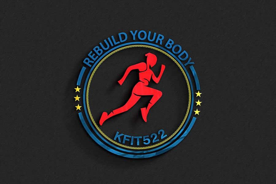 Penyertaan Peraduan #                                        150                                      untuk                                         Simple Fitness Logo