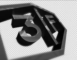 Nro 17 kilpailuun Animate this logo and add our website käyttäjältä Kedarvishnoliya