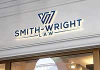 Graphic Design Конкурсная работа №1385 для New logo for a law firm.