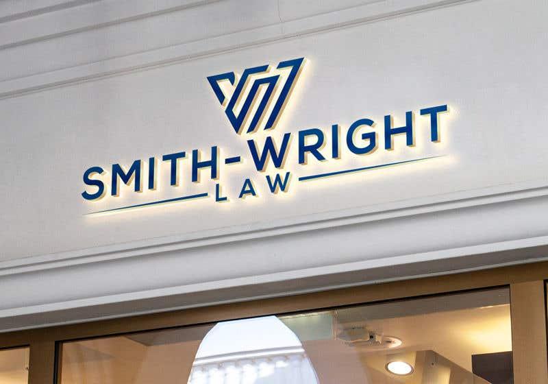 Конкурсная заявка №                                        1385                                      для                                         New logo for a law firm.