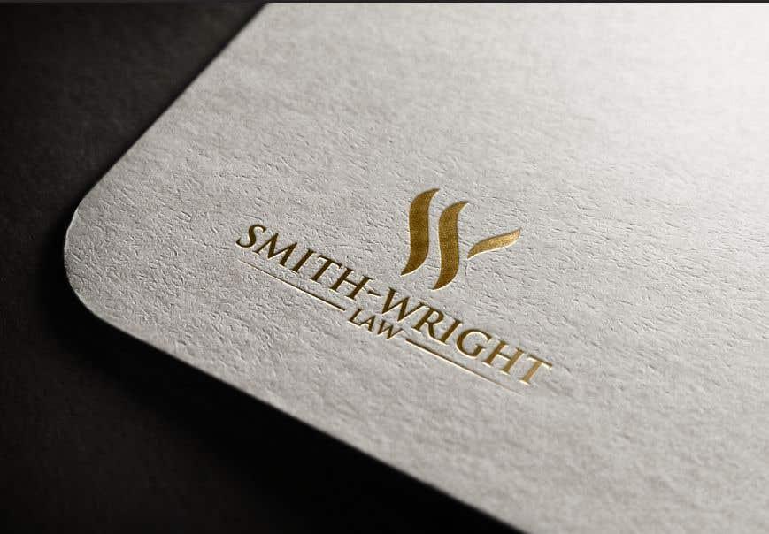 Конкурсная заявка №                                        1883                                      для                                         New logo for a law firm.