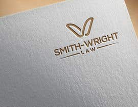 #1661 para New logo for a law firm. por MdTareq96ft