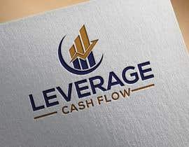 nº 12 pour Leverage Cash Flow par NeriDesign