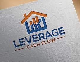Nro 20 kilpailuun Leverage Cash Flow käyttäjältä NeriDesign