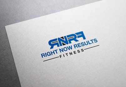Nro 50 kilpailuun Design a logo for a Personal Training Business käyttäjältä sdartdesign