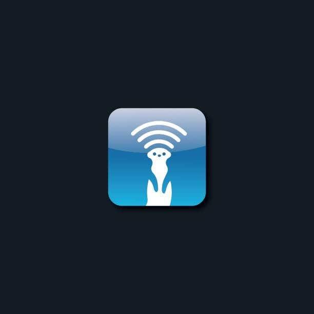 Kilpailutyö #                                        166                                      kilpailussa                                         Logo monitoring application