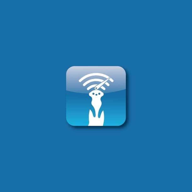 Kilpailutyö #                                        169                                      kilpailussa                                         Logo monitoring application